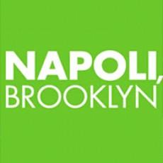 Napoli, Brooklyn
